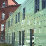 Fassade © 2006 bbl-mv