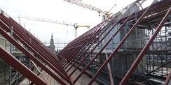 Der © 2014 Betrieb für Bau und Liegenschaften Mecklenburg-Vorpommern