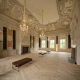Tag der Architektur 2015  Schloss Mirow © 2015 Betrieb für Bau und Liegenschaften Mecklenburg-Vorpommern