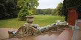 Schlosspark Wiligrad wurde wieder hergestellt © 2017 Betrieb für Bau und Liegenschaften Mecklenburg-Vorpommern
