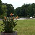 Schlosspark Ludwigslust - schönste Gärten Norddeutschlands © 2018 Betrieb für Bau und Liegenschaften Mecklenburg-Vorpommern