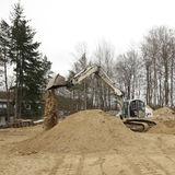 Neubau Polizeirevier Heringsdorf.jpg © 2017 Betrieb für Bau und Liegenschaften