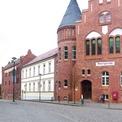 Unterbringung Zweigstelle Bergen des Amtsgerichtes Stralsund.jpg © 2017@Betrieb für Bau und Liegenschaften Mecklenburg-Vorpommern