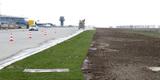 Verlegung von Rollrasen © 2017 Betrieb für Bau und Liegenschaften Mecklenburg-Vorpommern