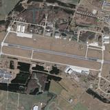 Neubau eines Gebäudes für den Besonderen Fahrdienst  Flugplatz Laage © 2017 Betrieb für Bau und Liegenschaften Mecklenburg-Vorpommern