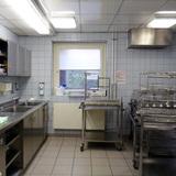 Fertig eingerichteter Raum. © BL + JLS Planungsgemeinschaft  Schwerin