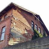 Schloss Güstrow - Instandsetzung des Wirtschaftsgebäudes © 2018 Betrieb für Bau und Liegenschaften Mecklenburg-Vorpommern