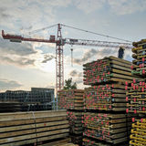 Tag der offenen Baustelle 2018 © 2018 Betrieb für Bau und Liegenschaften Mecklenburg-Vorpommern