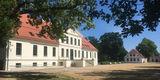 Das Landstallmeisterhaus wird zum Tag der Architektur 2019 geöffnet sein. Kommen Sie zur Führung vorbei! © 2018 Betrieb für Bau und Liegenschaften Mecklenburg-Vorpommern