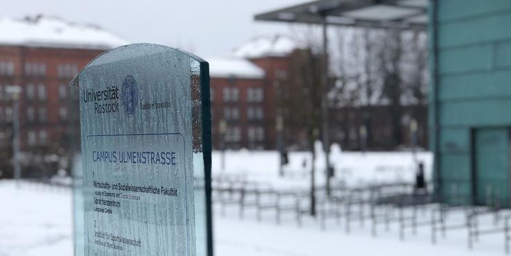 Der Wettbewerb läuft seit dem 15. Januar 2019. © 2019 Betrieb für Bau und Liegenschaften Mecklenburg-Vorpommern