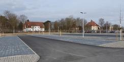 Blick Richtung Nordwesten © 2021 SBL Greifswald
