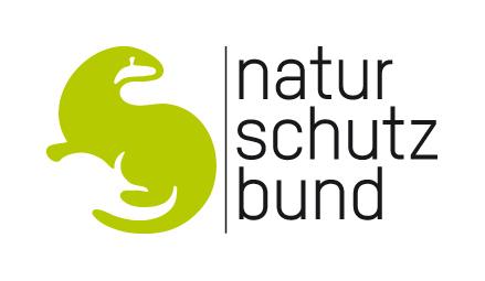 Logo Naturschutzbund OÖ.jpg