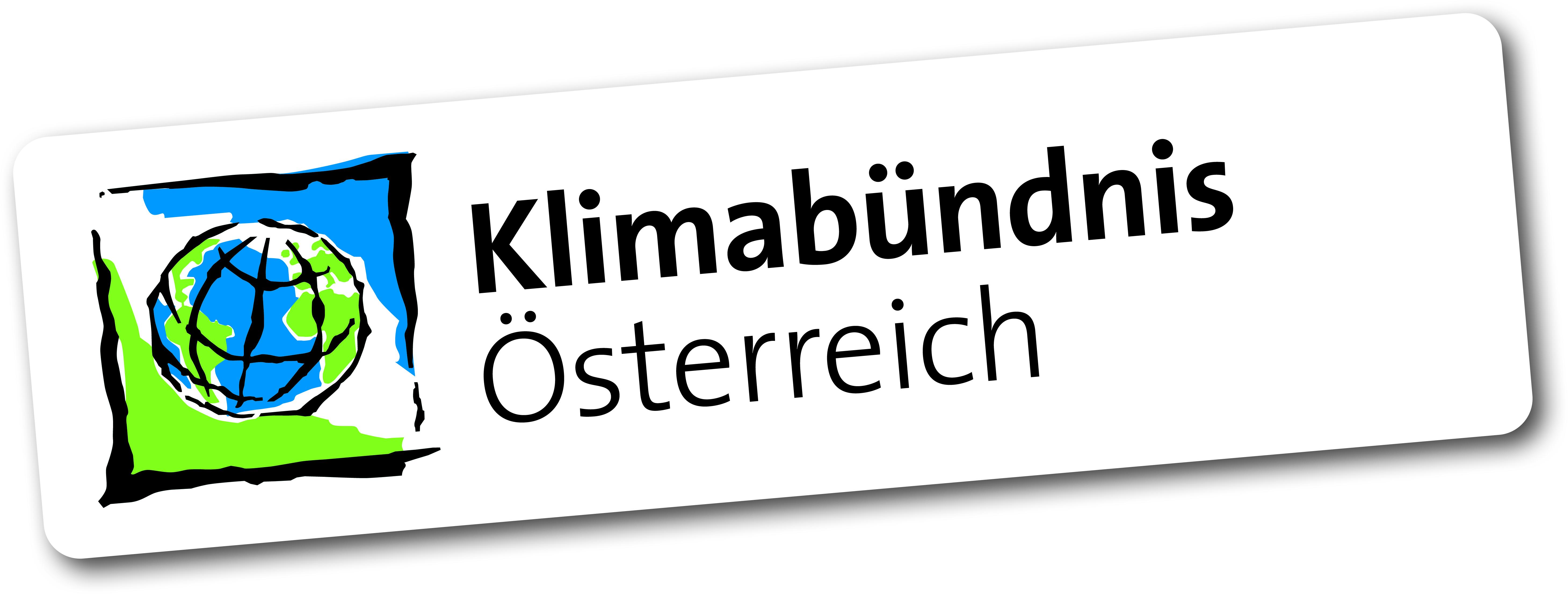 kbu_logo_oesterreich.jpg