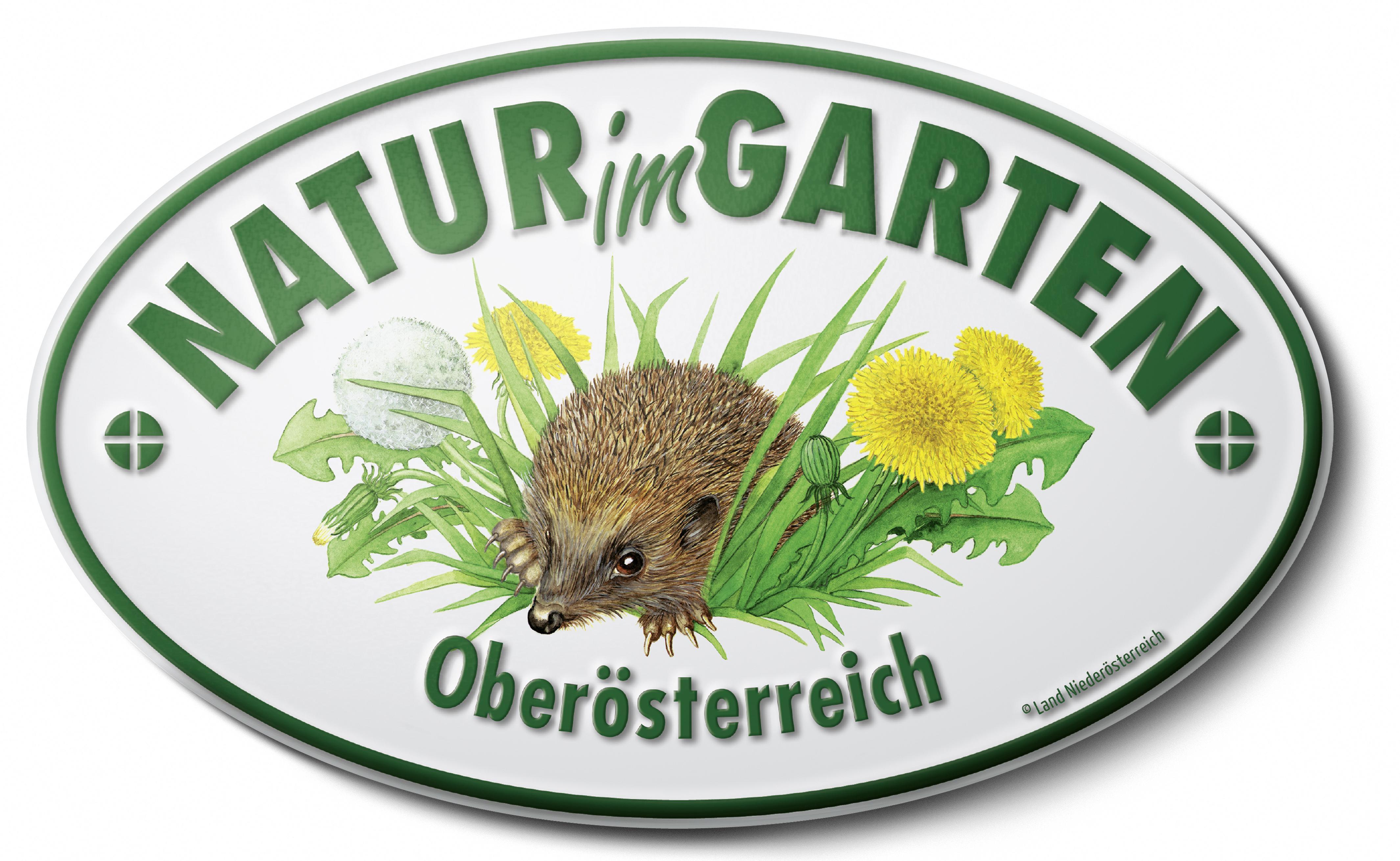 Natur im Garten  Oberösterreich copyright.jpg