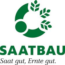 Logo Saatbau Linz.png