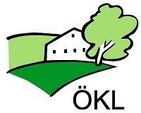 Logo ÖKL.jpg