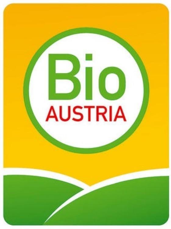Logo Bio Austria.jpg