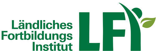 Logo LFI OÖ.jpg