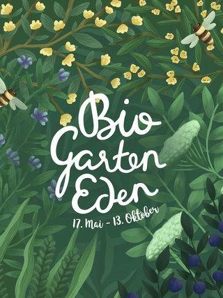 Logo Biogarten Eden.jpg