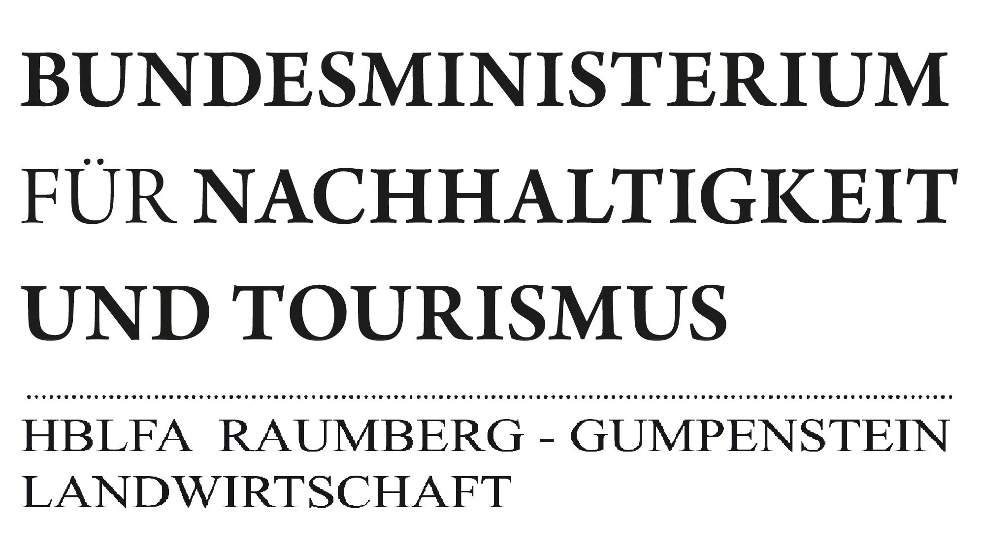 pL Raumberg-Gumpenstein.jpg
