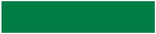 lk_oberoesterreich_RGB logo.png