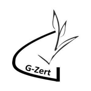Logo G-Zert.png