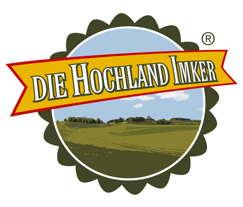 Logo Die Hochland Imker.jpg