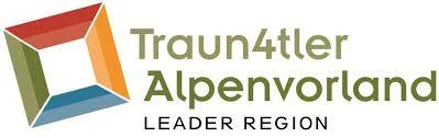 Logo Leader Traunviertler Alpenvorland.png