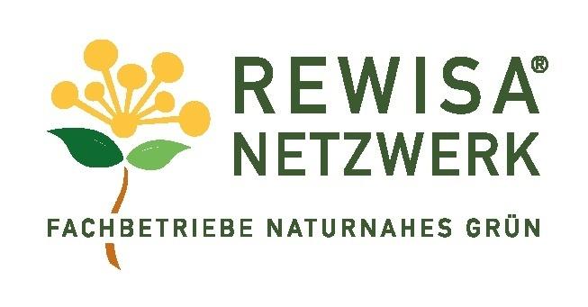 REWISA-Netzwerk Logo.jpg