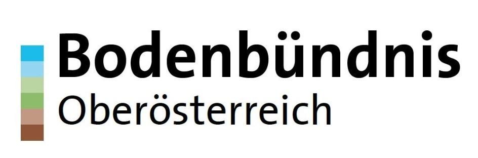 Bodenbündnis Oberösterreich.jpg