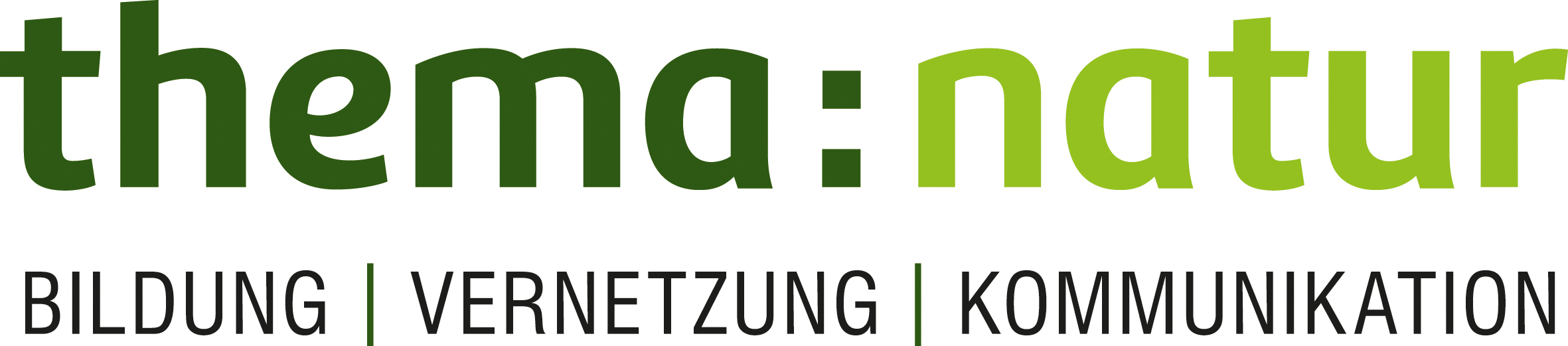 Thema-Natur-Logo.jpg