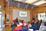Dr. Bärbel Pachinger  Universität für Bodenkultur.jpg
