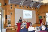 Dr. Robert Brotschneider  Universität Graz.jpg