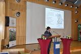 Dr. Sabine Heinz  Bayerische Landesanstalt für Landwirtschaft.jpg