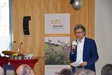 Moderator Dr. Helmut Gaugitsch  Umweltbundesamt Wien .jpg