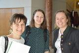 Team ÖKL Barbara Steurer  Stephanie Köttl .jpg