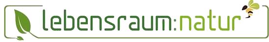 logo_lebensraumnatur.png