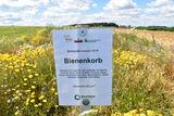 Bienenkorb der Saatbau Linz.jpg