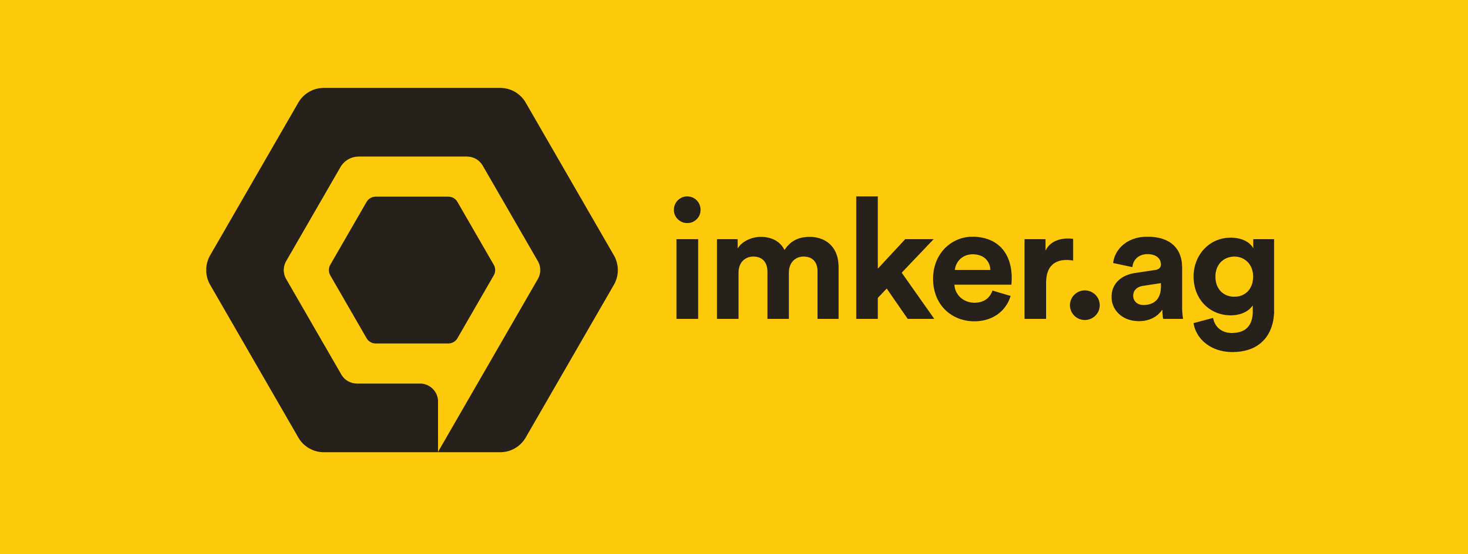 Logo Imker.ag.png
