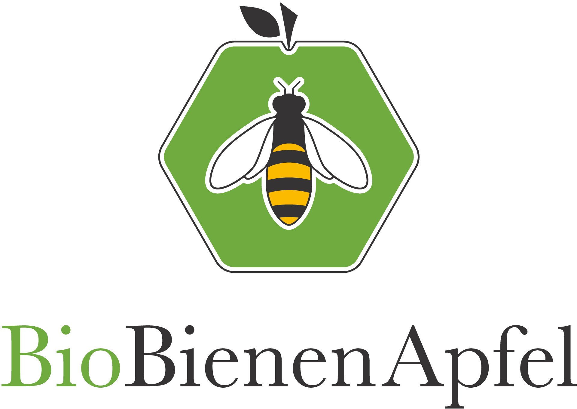 BioBienenApfel.jpg