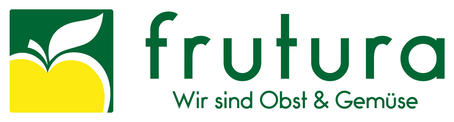 Frutura.jpg