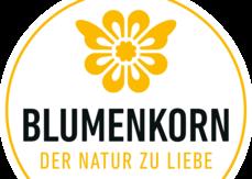 Blumenkorn .png