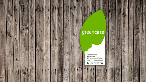 www.greencare-oe.at