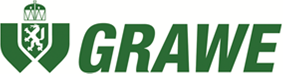 Logo_GRAWE.png © Archiv