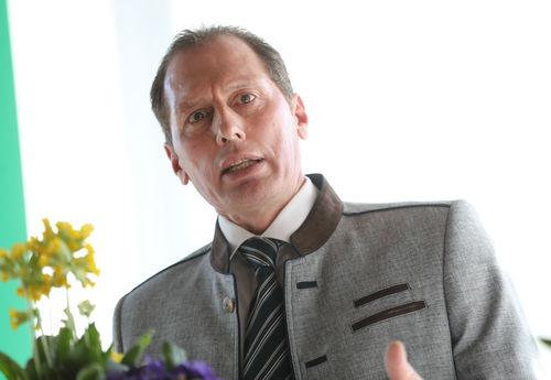 Gamlitz Dating Kostenlos Single Frauen In Oberndorf An Der Melk