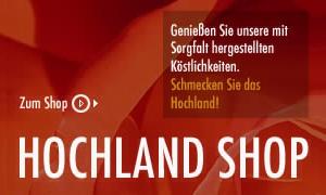 werbung_shop ©Archiv