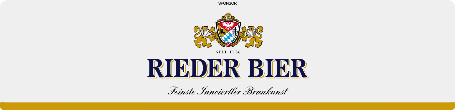 RIEDER BRAUEREI-01