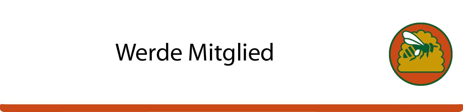 MITGLIED WERDEN-01