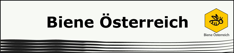 BIENE ÖSTERREICH-01