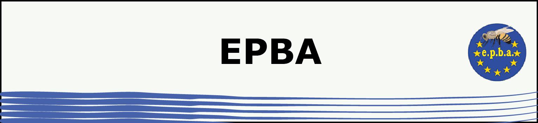EPBA-01
